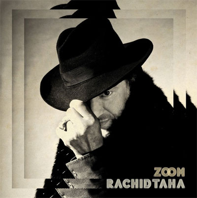 cd_rachidtaha_zoom