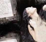 """Portada del disco """"Lo Testament"""" de Mara Aranda i Solatge./ (Bureo Músiques)"""