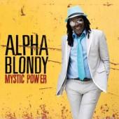 cd_alphablondy_mysticpower