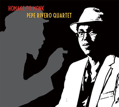 cd_peperiveroquartet_homage