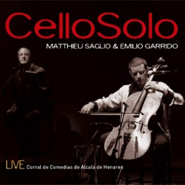 cd_matthieusaglio_cellosolo.live