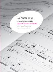 Interiores musicas.indd