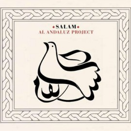 cd_alandaluzproject_salam