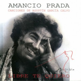 cd_amancioprada_cancionesde