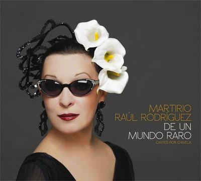 cd_martirio&raulrodriguez_d