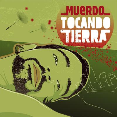 cd_muerdo_tocandotierra