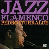 cd_pedroiturralde_jazzflame