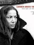 cd_carmenamaya1963