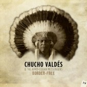 cd_chuchovaldes&theafrocubanmessengers_border-free