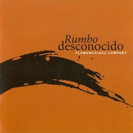 cd_flamencojazzcompany_rumb