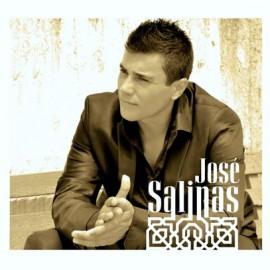 cd_josesalinas_tierradeluz