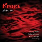 cd_kroke_feelharmony