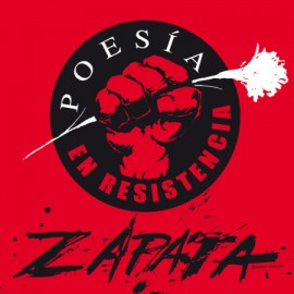 cd_zapata_poesiaenresistencia
