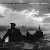 cd_Kayhankalhor_kula