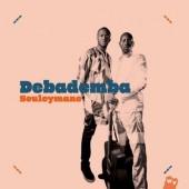cd_debademba_souleymane