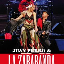 cd_juanperro&lazarabanda