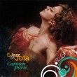 cd_carmenparis_ejazzcon
