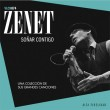 cd_zenet_sonarcontigo