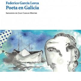 libro-cd_amancioprada_poeta