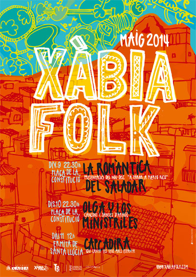 cartel_folkxabia2014