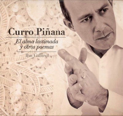 cd_curropiñana_elalmalastim