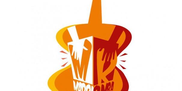 Festival Internacional de Madrid para la difusión de la Rumba y el Flamenco Beat