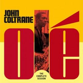 cd_johncoltrane_ole