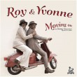 cd_roy&yvonne_movingon
