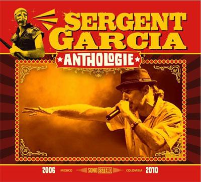 cd_sergentgarcia_anthologie