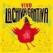 cd_LaChivaGantiva_Vivo