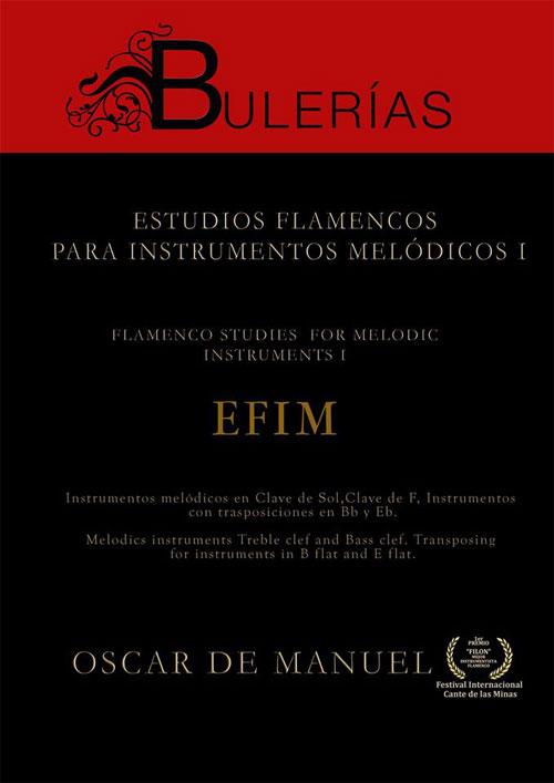 libro_oscardemanuel_buleria