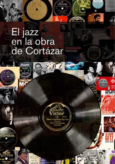 El_jazz_en_la_obra_de_Corta