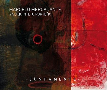 cd_marcelomercadanteysuquintetoporteño