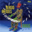 cd_sergiomendes_magic