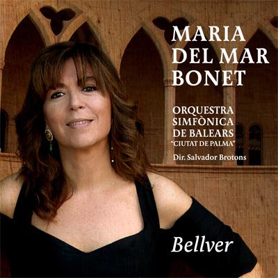 cd_mariadelmarbonet_bellver