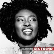 cd_siatolno_africanwoman
