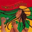 cd_vv.aa_worldreggaeputumayo
