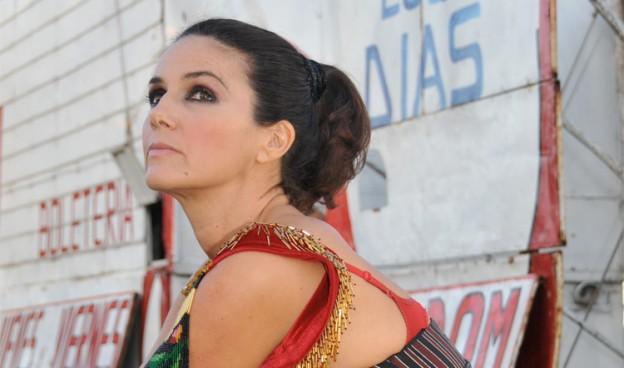 Dolores Solá