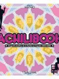 libro_achilibook_txarlybrown