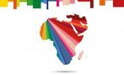Visa For Music, el salón de las Músicas de África y de Oriente Medio en Rabat