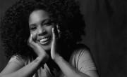 Macy Gray inaugura el Cartagena Jazz Festival de 2014