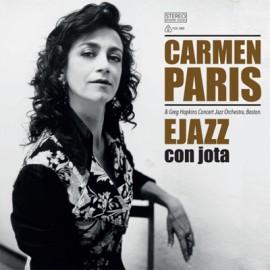 cd-carmen-paris-ejazz-con-j