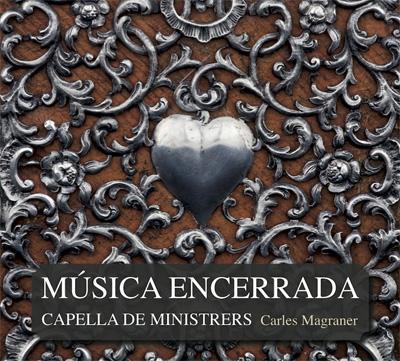 cd_CapelladeMinistrers_lamu