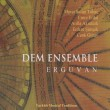 cd_demensemble_erguvan