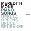 cd_merdithmonk_pianosongs