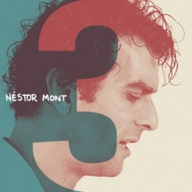 cd_nestormont_3