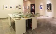 """Exposición """"Universo Morente"""" en La Alhambra"""