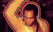 Fela Kuti, creador del afrobeat, cumpliría 76 años./ (Afrobeat Project)