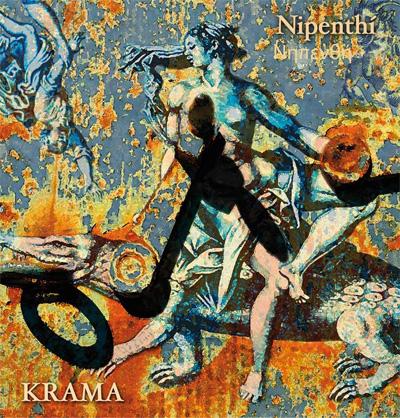 cd_KRAMA-Niphentí