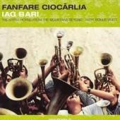 cd_fanfare_ciocarlia